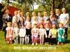 p_absolwenci-2011-2012
