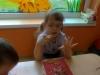 pp_p_201212181580
