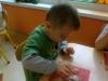pp_p_201212181581
