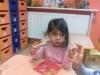 pp_p_201212181588