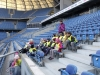 male_10-3-11-stadion-51