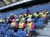 male_10-3-11-stadion-53