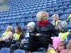 male_10-3-11-stadion-54