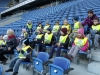 male_10-3-11-stadion-55