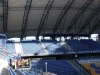 male_10-3-11-stadion-68