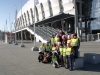 male_10-3-11-stadion-76