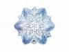 balon-foliowy-18-shp-sniezynka-1-szt-w-op_4c446814167a7_p_main