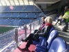 male_10-3-11-stadion-61