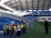male_10-3-11-stadion-39
