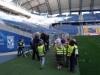 male_10-3-11-stadion-42