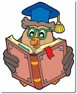 4369087-owl-nauczyciel-czytanie-ksiazek--wektor-ilustracji