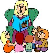 czytanie dzieciom 2