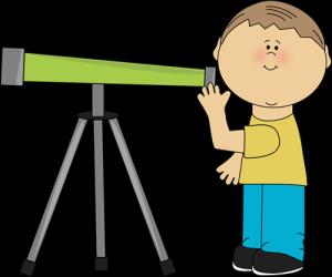 telescope-clipart-boy-looking-into-telescope