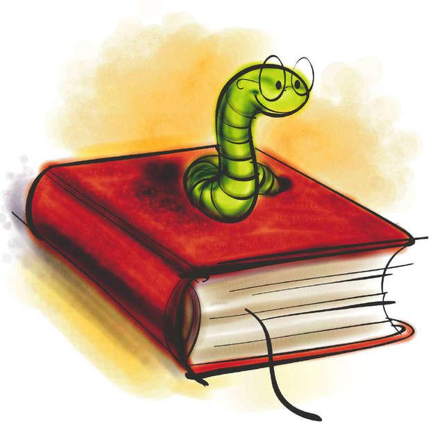 bookworm-149626